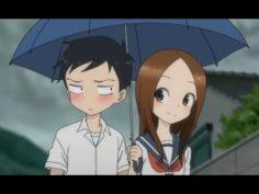 Top 10 High School Romance Anime [HD] 2018