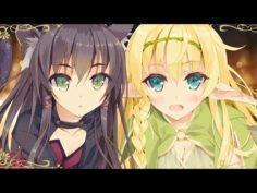 Top 10 Anime Like Isekai Maou to Shoukan Shoujo no Dorei Majutsu – Anime Tensei
