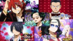 "My Hero Academia: Season 3 – Ep.8 ""From Iida to Midoriya"" Anime Review"