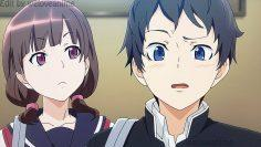 Top 10 Siblings Not Related By Blood Relationship Anime