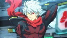 Top 10 Anime Where Ordinary MC Becomes A Complete Badass