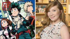 My Hero Academia Movie Premiere, Jump Force Trailer, & More! | Anime Recap