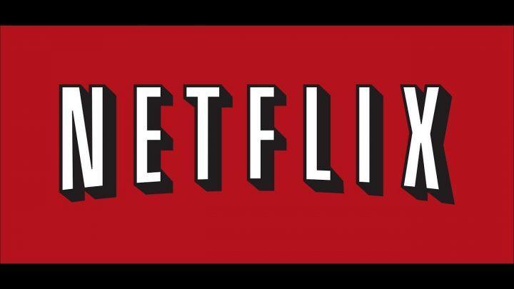 Godzilla Anime News: City on the Edge of Battle on Netflix Date…kind of…