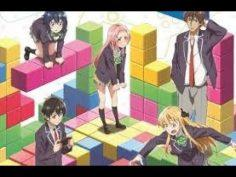 Gamers! – Anime Review