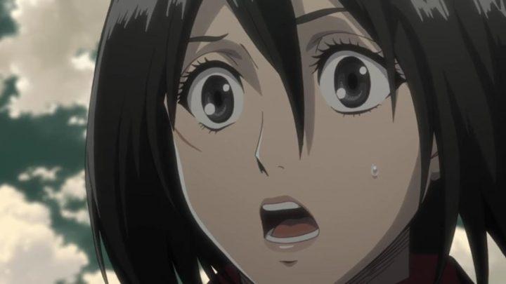 Attack On Titan Season 2 Anime Review, Major Secrets Revealed This Season!