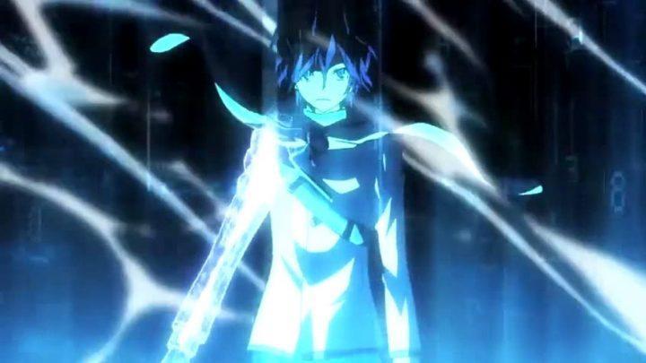 Top 10 Anime Where The Main Character Awakens A Hidden Power