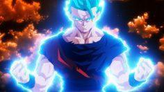 Anime War – Episode 6: Rebellion