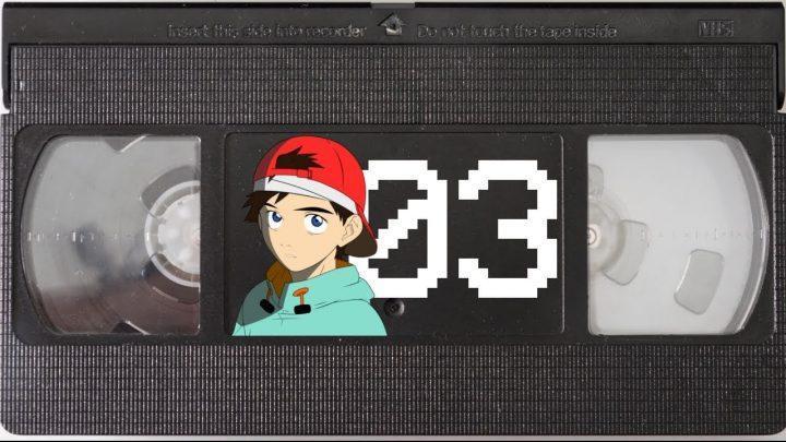 FLCL Rewind: Episode 3