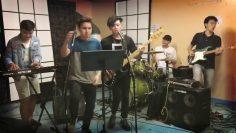 Best 90's ANIME OST MEDLEY ?❤  Part 1 Eat Bulaga Music Hero