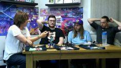 Anime Amigos Vlog Ep 15: Fullmetal Alchemist Netflix what went wrong