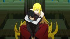 Top 10 Best Philosophical Anime [Best Recommendations] -Sports, Crime, Fantasy, Thriller, Suspense