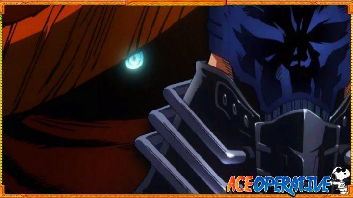 THE EPISODE WHERE EVERYTHING CHANGED!! MY HERO ACADEMIA Episode 47 Anime Review