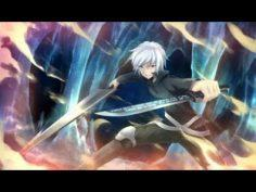 TOP 10 ANIME SERIES – FANTASY / ACTION / COMEDY / SEINEN / SUPERNATURAL GENRES
