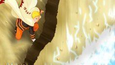 Boruto – Naruto AMV – Naruto vs Sasuke – The best FIGHT