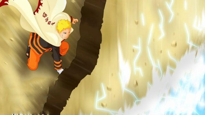 Boruto – Naruto AMV – Naruto vs Sasuke – The best FIGHT