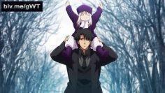 REGRETS Anime AMV clickme555 amv