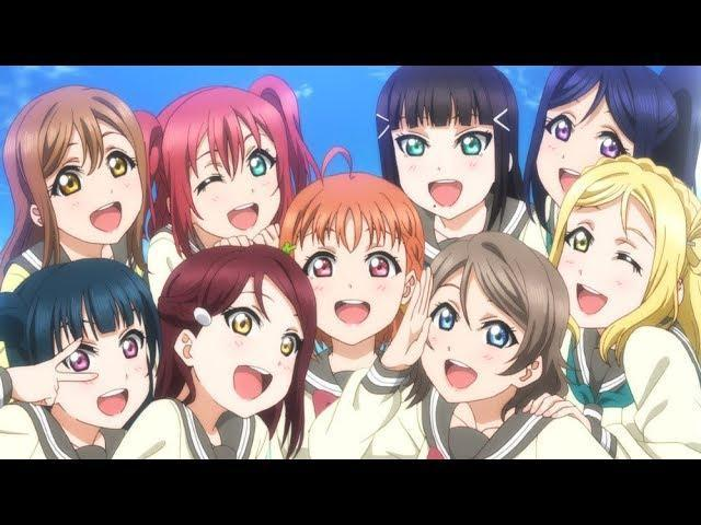 Anime News RANT! | Teen Arrested for Bomb Threats Against Love Live! Sunshine!! Concerts #Why
