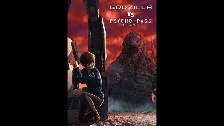 Godzilla Anime News: Actual Netflix Premiere Date…For Real, I Swear