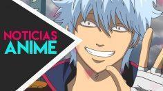 Anime News – Castlevania – Attack on Titan – Dragon Ball Super: Broly – Sword Art Online 3