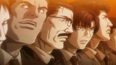 Team Dattebayo Death Note Abridged Intro Remake