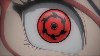 Boruto & Sarada vs. Shikadai and Moegui vs. Suigetsu – Boruto: Naruto Next Generations [AMV]