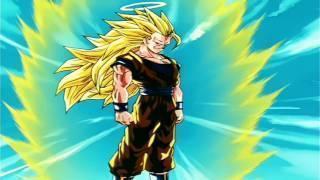 Toonami – DBZ Season 6 Long Promo (1080p HD)