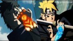 Boruto [AMV] – Impossible