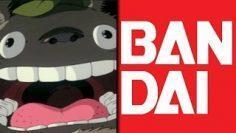 MY NEIGHBOR TOTORO 2??, Code Geass Reruns on Major TV Network in Japan, Anime CLICKBAIT!!