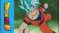 Dragon Ball Super Part 5 – Official Trailer – Coming Soon
