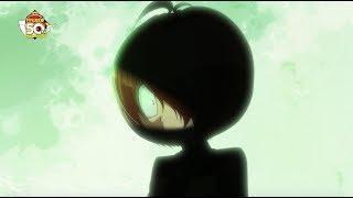 Gegege No Kitaro on AnimeLab!
