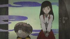 Why Everyone Should Watch: Hakaba Kitaro
