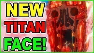 THICC 120M FACELESS ROD TITAN!   ATTACK ON TITAN Season 3 EPISODE 9 Episode 46