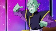 Toonami – Dragon Ball Super: Episode 80 Promo (HD 1080p)