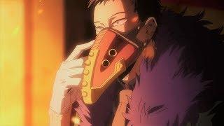 Boku no Hero Academia「AMV」- Lemillion & Kai Chisaki ᴴᴰ