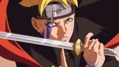 BORUTO: Naruto Next Generations Anime Trailer