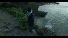 Gegege no Kitaro 2 Trailer
