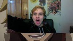 Grancrest Senki ep 17 Live Reaction