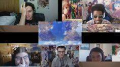 Grancrest Senki Episode 2 Live Reaction Mashup