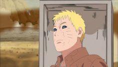 Boruto: Naruto Next Generations New Trailer [AMV] HD