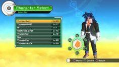 Dragon Ball Xenoverse: Best Race/ Attributes To Level Up!?!?