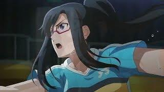 Hanebado Trailer TV Anime PV 1 | Anime Tv Channel