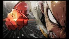 One Punch Man AMV – Whatever It Takes