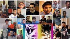 Dragon Ball Super Episode 131 Final Episode Reaction Mashup…!