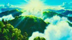 Glorious「ᴛʜɪꜱ ɪꜱ ᴍᴇ」 /// Princess Mononoke 《A.M.V.》