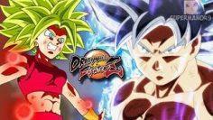 Dragon Ball FighterZ: New DLC Characters Top 10 Wishlist For S2! Ultra Instinct Goku, Kefla & More