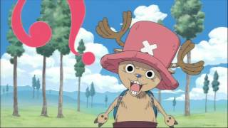 Toonami – One Piece Promo (HD 1080p)