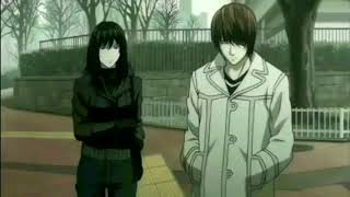 Death Note [AMV]
