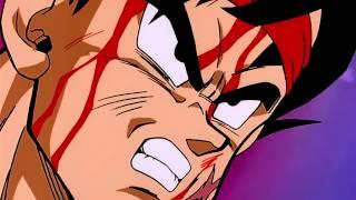 Toonami – Bardock Father of Goku Promo (1080p HD)