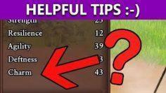 Dragon Quest XI   Walkthrough PS4   Three Simple But Useful Tips!