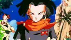 """ANDROID 17 IS AMAZING!! – Dragon Ball FighterZ: """"Android 17"""" Gameplay"""